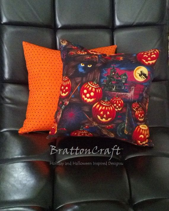 Go Ask Alice???  It's Halloween With Epsteam!!! #Epsteam by karen on Etsy