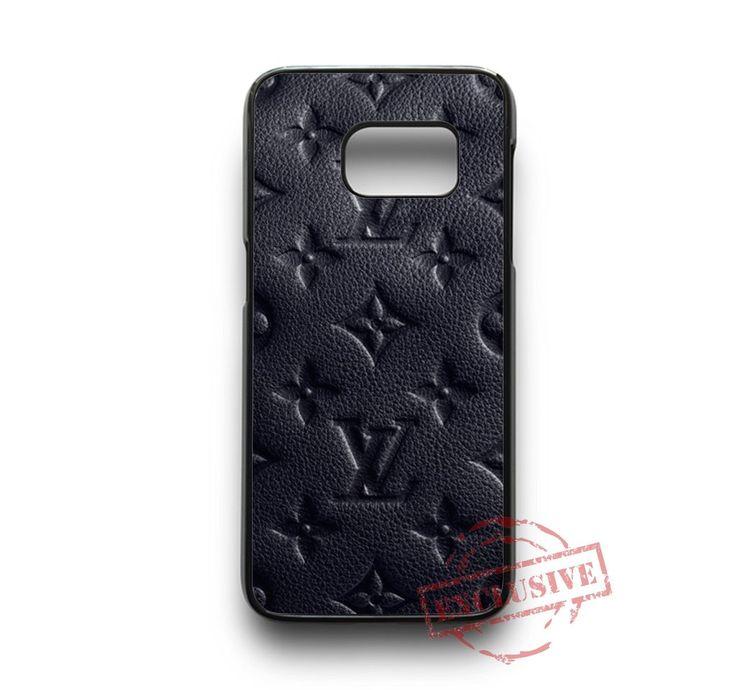 Black Bag Louis Vu Samsung Case for Galaxy S5/S6/S6 Edge/S7/S7 Edge Case #louisvuitton #louisvuittoncase #samsungcase #louisvuittonsamsungcase #louisvuittongalaxycase #louisvuittongalaxys5case #louisvuittongalaxys6case #louisvuittongalaxys7case