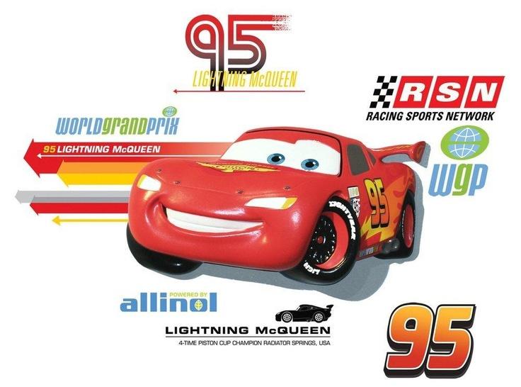 59 Best Disney Cars Images On Pinterest Disney Cruise