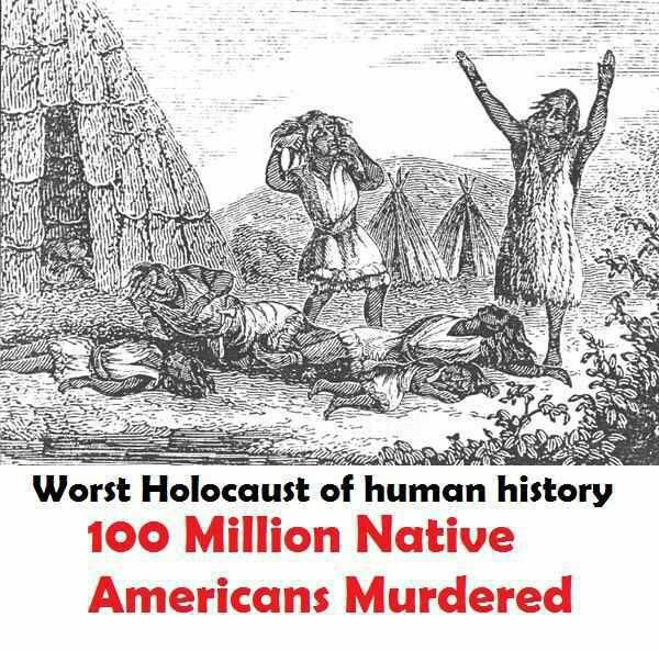 native american genocide essay example 100% free papers on native american essay sample topics, paragraph introduction help, research & more class 1-12, high school & college.