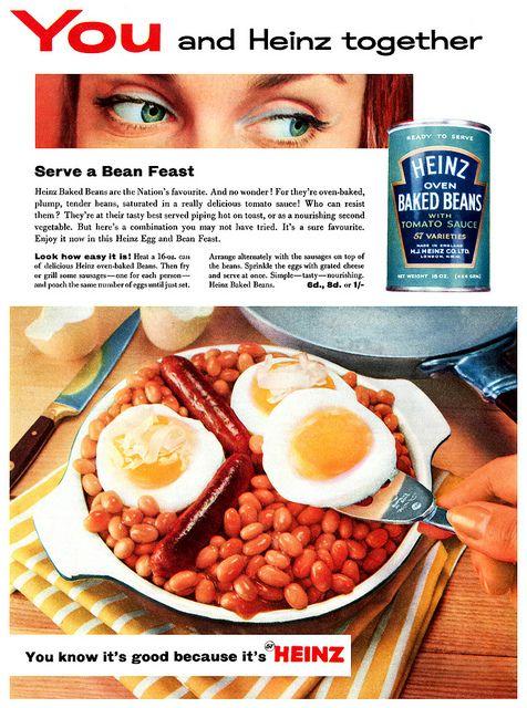 Heinz (1950s).