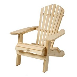 Folding Muskoka Chair Plans Woodworking Projects Amp Plans