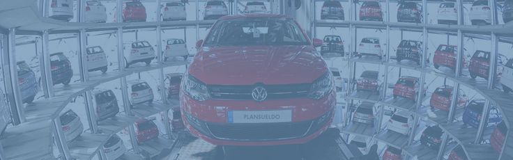Calculá el auto que mas se adapta a tu bolsillo. http://www.plansueldo.com.ar
