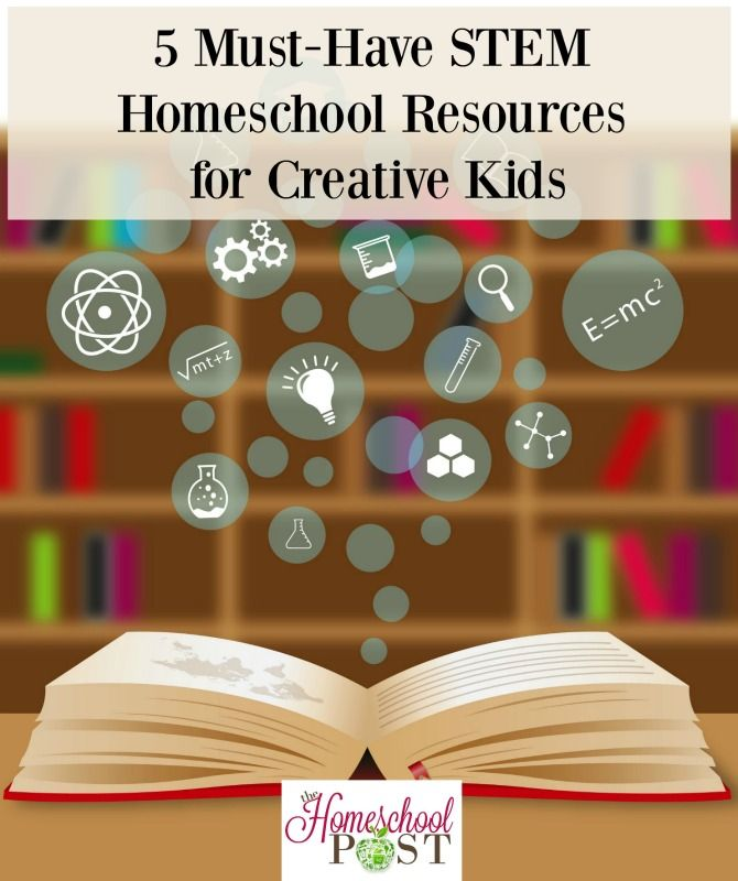 Must Read Homeschool Articles For Encouragement And: 4469 Best Images About Homeschooling Ideas And Resources