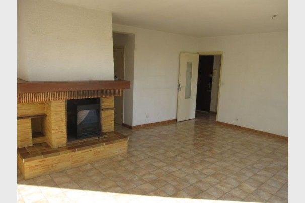 Achat - Vente appartement à Frejus 66 m2 3 pièces Immobilier Frejus