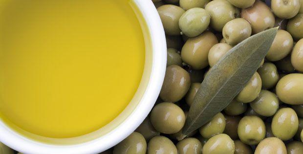 Manfaat minyak zaitun sangat banyak bagi kesehatan tubuh dan kecantikan. Manfaat minyak zaitun membuat tubuh selalu sehat dan terhindar dari penyakit