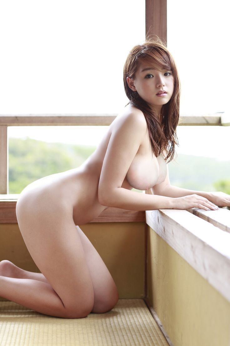 Ai Shinozaki Pictures
