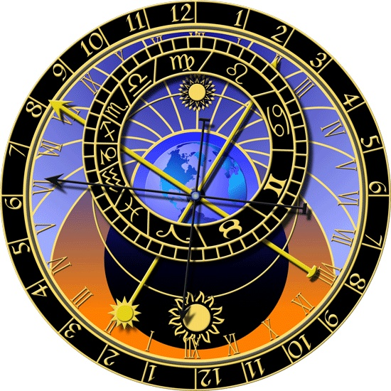Read My Daily Horoscope, zodiac, astrological, astrology and star signs images, photos and meanings. Free daily readings and predictions.