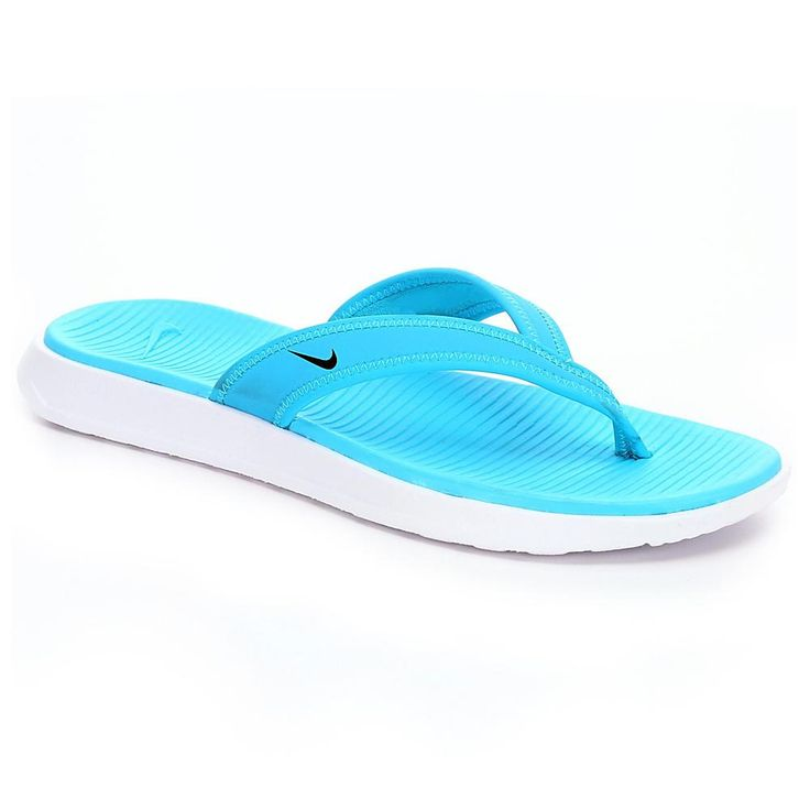 Nike Ultra Celso Thong Wmn