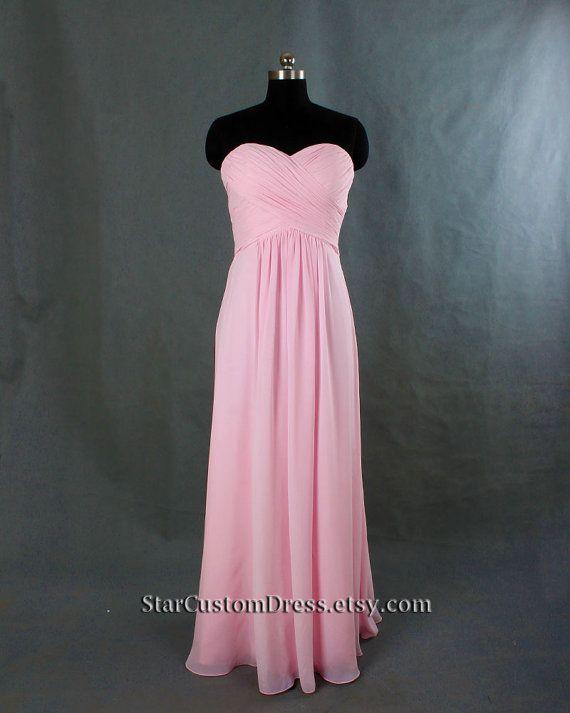 Las mejores 51 imágenes de moms dress en Pinterest | La novia ...