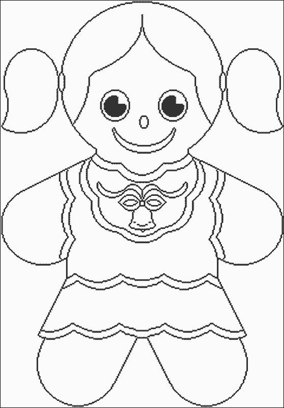 Free Printable Coloring Pages Girls In Dresses 78 Best Christmas Colouring Images On Pinterest