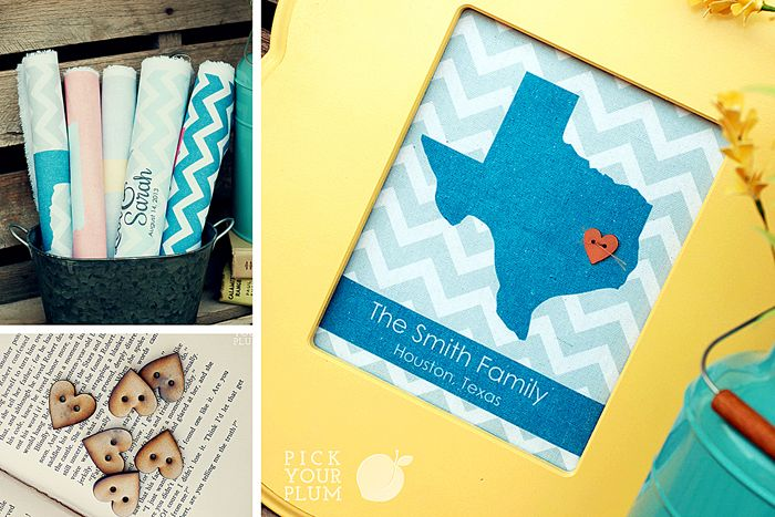 Best 20 Good Housewarming Gifts Ideas On Pinterest Diy