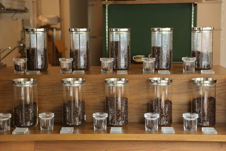 ぐるなび - Jubilee Coffee and Roaster(ジュビリーコーヒーアンドロースター)(白金・白金台/カフェ)