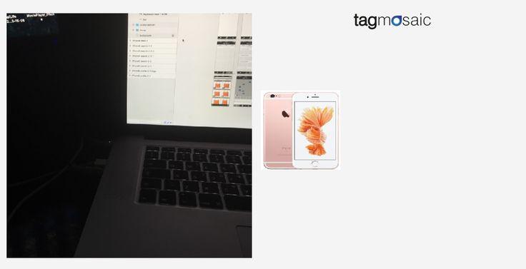 #appleiphone #κινητοappleipho, #tagmosaic, http://tinyurl.com/poj2q5x