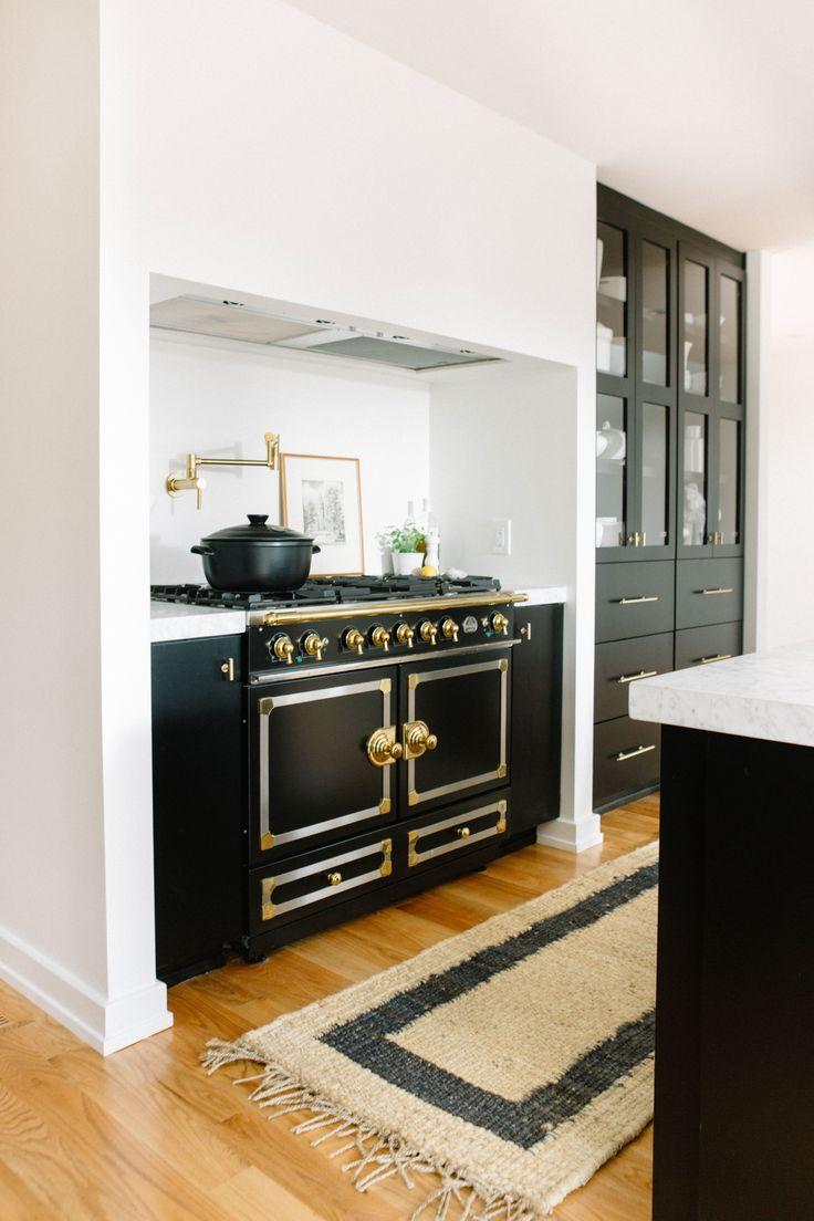 146 best kitchens appliances u0026 fixtures images on pinterest