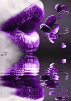 Heart, Hearts, Srce, Color Splash, Animated Graphics, Animations, Keefers Photo:  This Photo was uploaded by Keefers_. Find other Heart, Hearts, Srce, Co...
