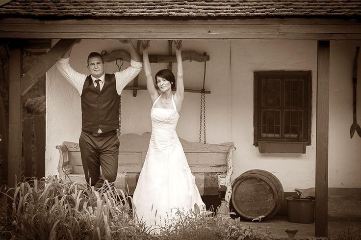 Esküvői pillanatok www.olexfoto.com