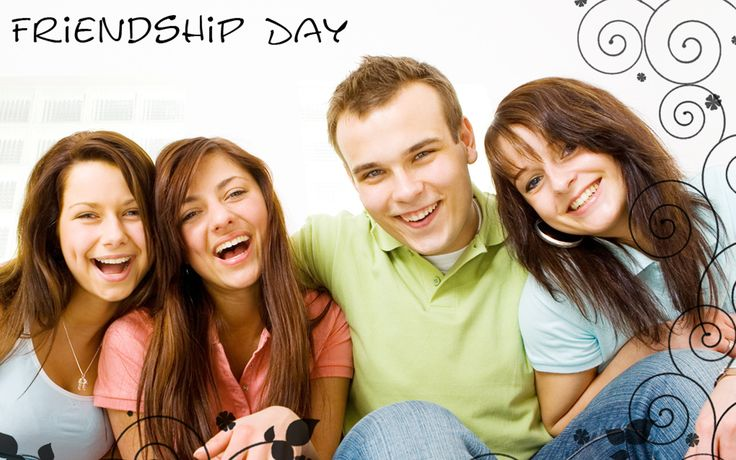 Funny Friendship Day Wallpapers - Download Free Funny Friendship Day Wallpapers in 2880x1800, 2560x1600, 1920x1200 and in all resolution to decorate your PC, Laptop or Phone.