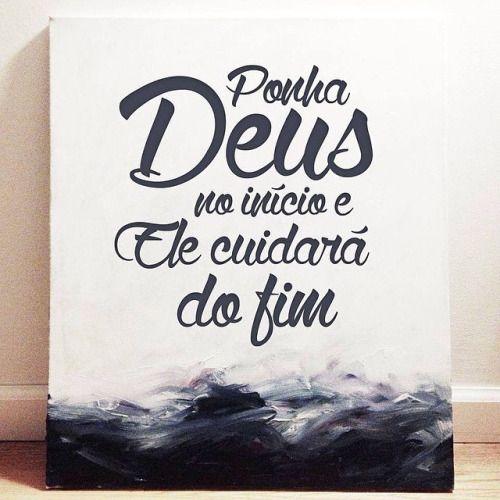 SEJA PARTE DO PROJETO COMPARTILHE  Desafio jovem de Pirassununga - SP - Brasil http://prdevitto.wixsite.com/desafiojovem