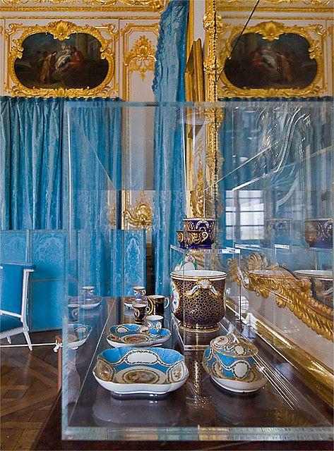 626 best Versailles (France) images on Pinterest Versailles