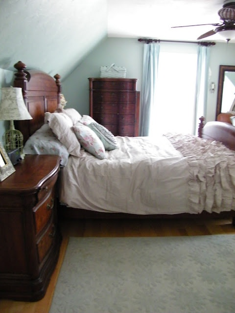 Best S Bedroom Ideas On Pinterest French Toast Image For - 1920 bedroom furniture styles