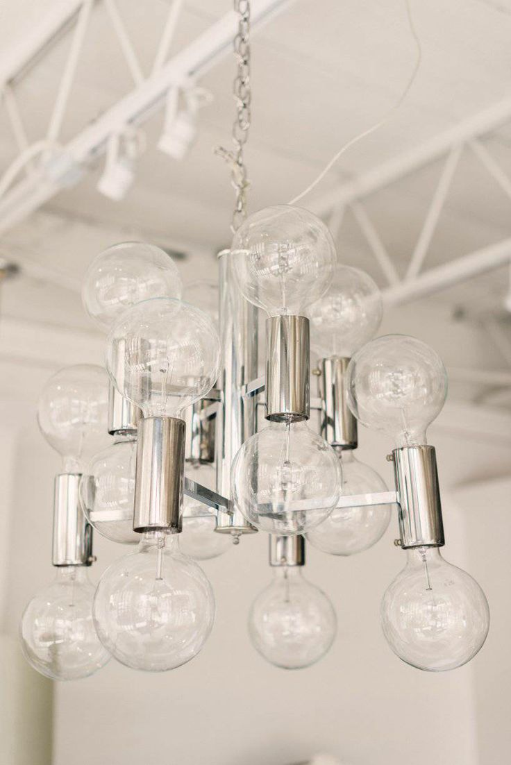best artcraft lighting images on pinterest light fixtures
