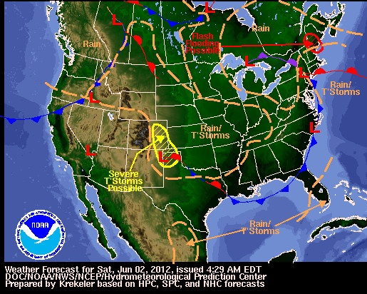 Best Weather Images On Pinterest Nature Weather Unit And - Saturday us weather map