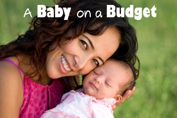 Tips for a Baby on a Budget | Families.com - Your new bundle of joy could make more than a significant dent in your finances. Establishing a solid budget for your baby can help you keep everything under control and leave you with enough money for your baby's future.