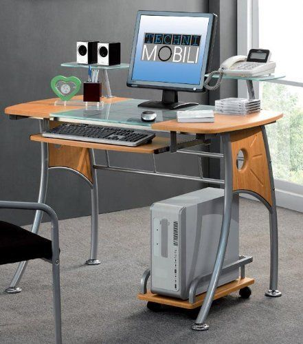 17 best images about home kitchen home office desks on for Best home office mfp
