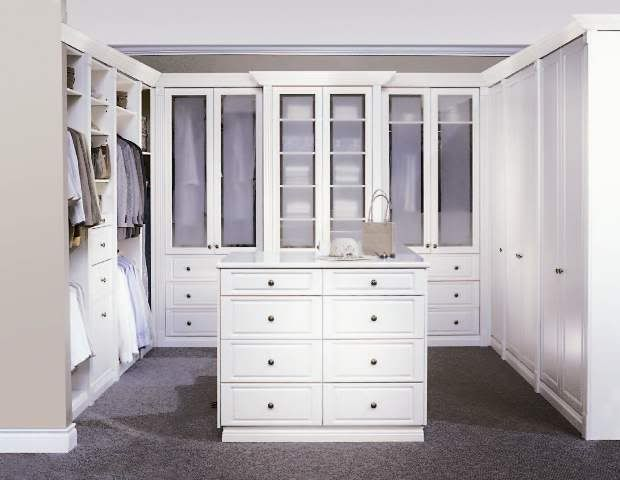 Wardrobe ideas...Decor Ideas, Closets Ideas, House Ideas, Dreams House, Room Ideas, Dreams Room, Wardrobes Ideas, Wardrobes Dresses Room, Bedrooms Ideas