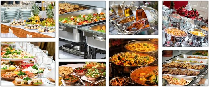 Book now outdoor catering service in Sydney with The Sapphire Function Centre for more details visit at www.thesapphire.com.au