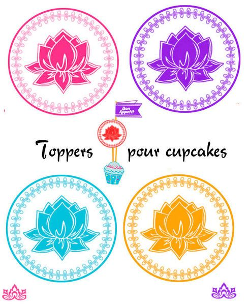 toppers_cupcakes