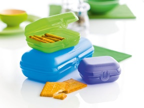 Tupperware A 156 Maxi-Twin-Set (3)
