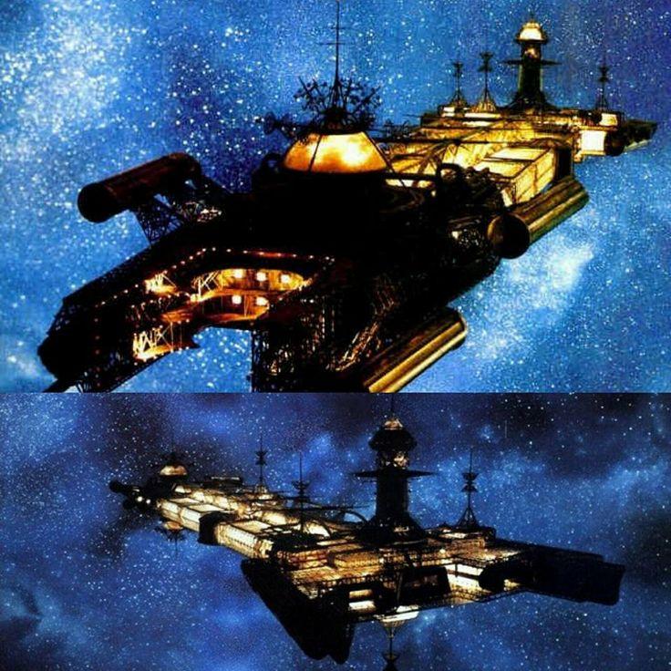 palomino the black hole gun - photo #18