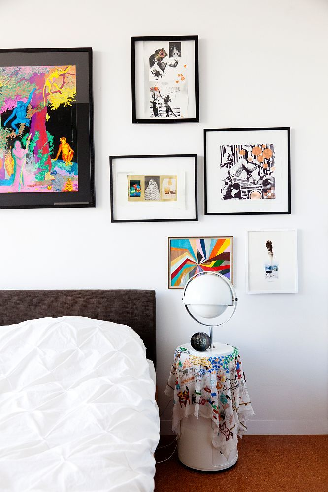 misha hollenbach, shauna toohey & odi « the selbyMisha Hollenbach, Favorite Places, Pictures Display, Sweets Bedrooms, Frames Display, Bedrooms Galore, Bedrooms Decor, Shauna Toohey, Bedrooms Ideas