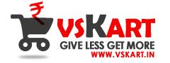 http://www.vskartonlinedeals.com  Vskart Online Deals India Provides you the latest offers and   deals from 70+ websites and stores. We posts coupons and deals   daily to ensure they are updated