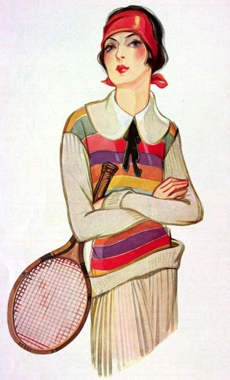 """Sport im Bild"", 1927, heft 12"