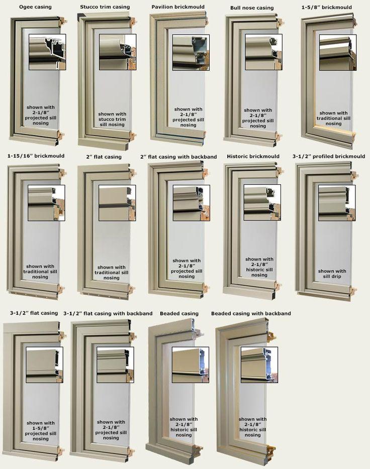 17 best Fix it Up images on Pinterest   Windows, Backyard ...