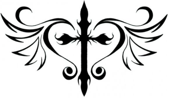 cool-cross-tattoo-designs-1