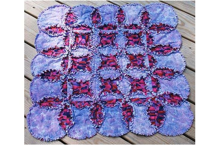 Paper Pantograph Quilting Patterns Cliefo For