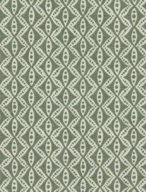 Modern Gray and White Upholstery Fabric Yardage by PopDecorFabrics