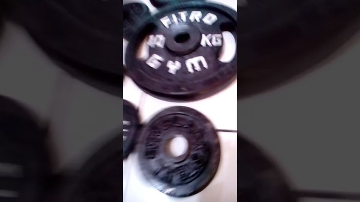 Jual barbell, dumbell, barbell set, alat angkat beban