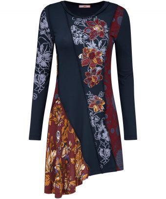 http://www.joebrowns.co.uk/sp women-tops-tunics-shirts-go-anywhere-tunic wc017