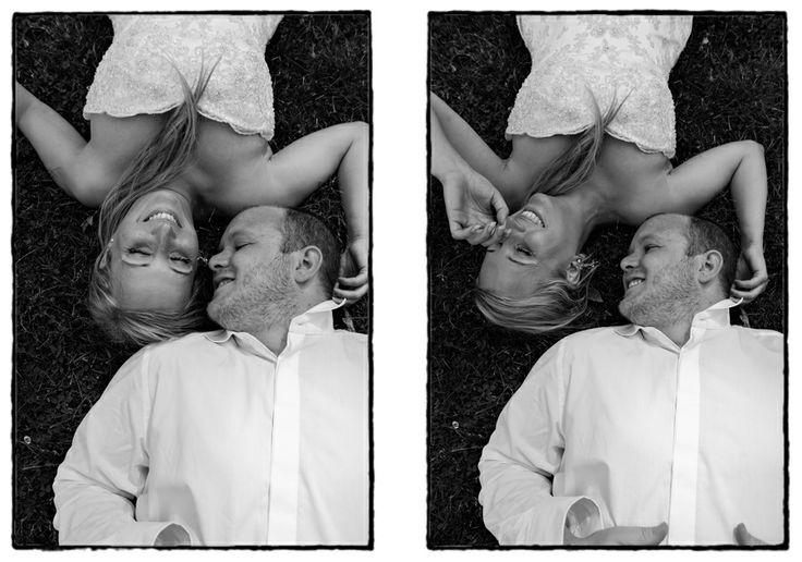 ROZK-Page-68-Wesele-Wedding-Dworek-Hetmański.jpg #wedding #photography
