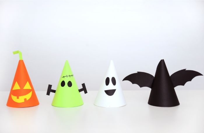 17 Best images about Halloween - Cricut DIY Holidays on ...