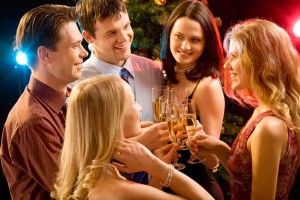 Idea about single swingers for fun at adultfriendclubs.com can lead your life to the further step of your life where you can enjoy your life with new partners get more hot information here http://www.adultfriendclubs.com/blogs/meet-up-single-swingers-for-fun/