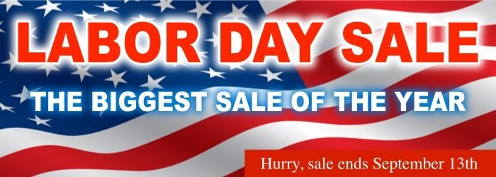 SAN DIEGO MATTRESS LABOR DAY SALE Warehouse & Clearance Location 7343 Carroll Rd San Diego, Ca 92121 619-275-2117  voice