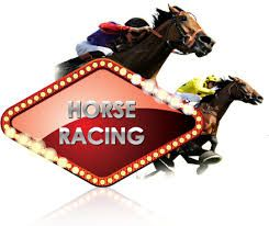 Horse Betting is really easy and it caters for both the novice and experienced bettors. If you are new to horse racing. Horse racing betting is world wide famous betting game.#horseracingbetting https://usaonlinebetting.org/horse/