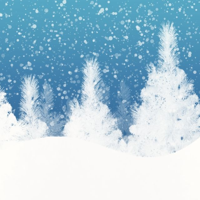 Snow Effects Snow Clipart Snow Christmas Tree Png Transparent Clipart Image And Psd File For Free Download Snow Effect Christmas Tree Design Christmas Snow Background