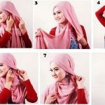 cara-memakai-hijab-segi-empat-yang-simple-dan-modis_tutorial-memakai-hijab-jilbab